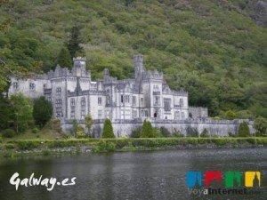 Galway y Connemara